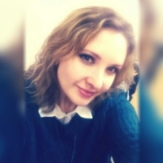 Анна Морозик