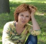 Елизавета Жихарева