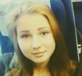 Анастасия Звягинцева