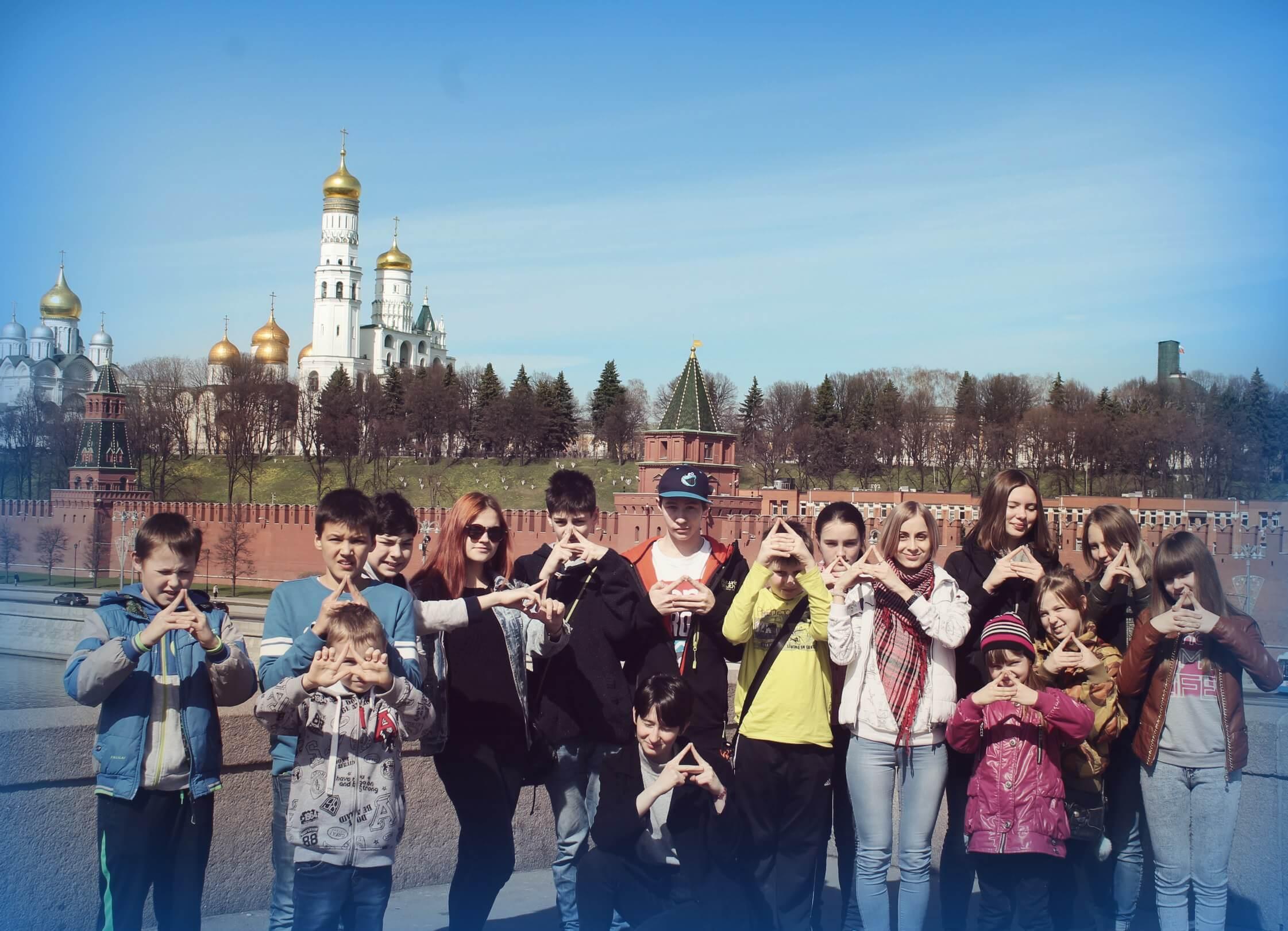 Dance Life. Титул чемпионов России