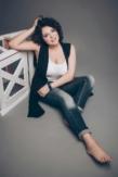 Татьяна Салехова