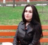 Софья Гринко