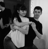 Дмитрий Сидоров