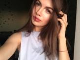 Татьяна Пожарова