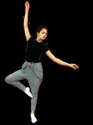 Мария Витальевна