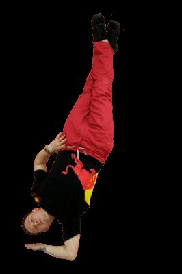 Эдуард Тарарухин